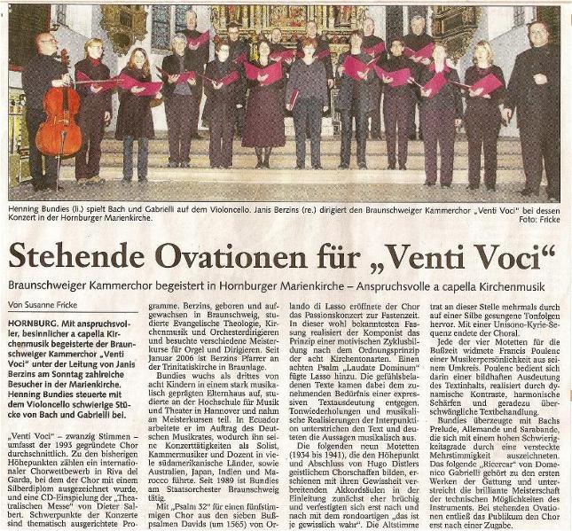 braunschweig03-2010