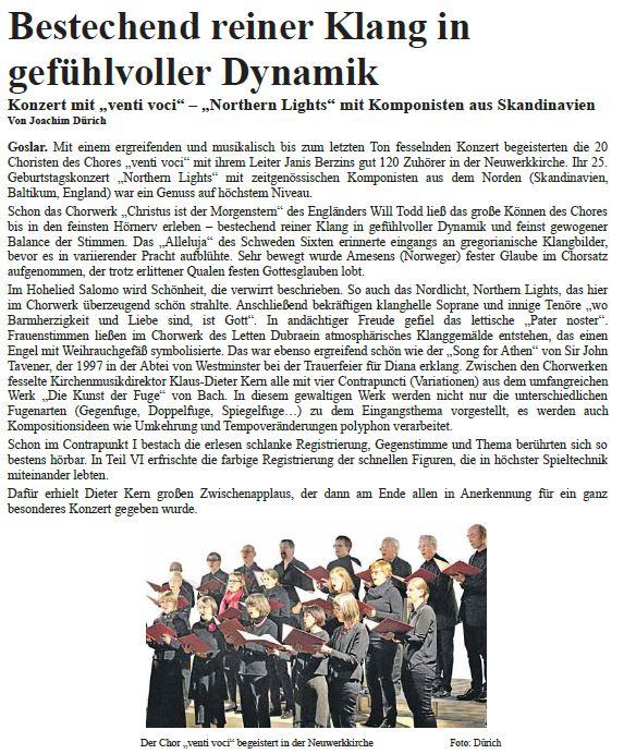 goslar04-2018