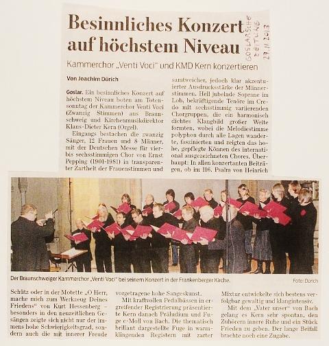 goslar11-2013